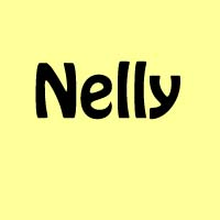 """Nelly"""